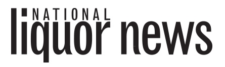 National Liquor News Logo